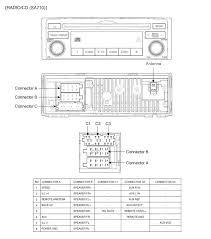 wiring diagram 2017 hyundai elantra wiring diagram radio wiring hyundai getz wiring diagram at Hyundai Wiring Diagrams Free