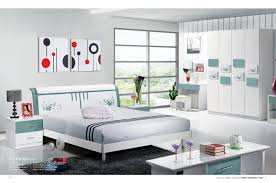 variety bedroom furniture designs. Unique Furniture We Offer Variety Of Wood Too Like Mango Teak Sheesham Etc With Different  Finishes White Finish And Honey All This In Unbelievable Price To Variety Bedroom Furniture Designs