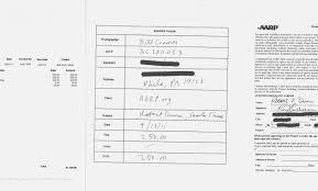 Film Production Invoice Videographer Invoice Template Video Production Invoice Template