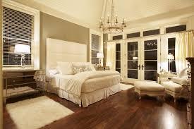 transitional master bedroom ideas. Plain Ideas Fancy Transitional Master Bedroom 41 Fantastic Design  Bedrooms And Ideas