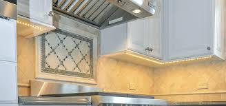 kichler xenon under cabinet lighting transformer at