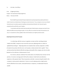 Public Health Resume Objective Examples Public Health Officer Sample Resume Professional