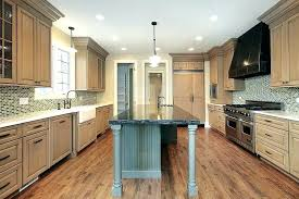 kitchen colors with light wood cabinets light cabinet kitchens black high gloss wood large kitchen cabinet kitchen colors with light wood cabinets