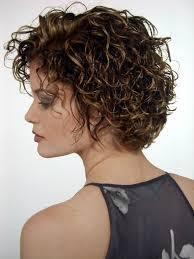 Waarom Je Kapsels Dames Kort Krullen Kapsels Halflang Haar