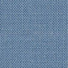 blanket texture seamless. Show Seamless Textures Only. 130 Of Photosets Blanket Texture S