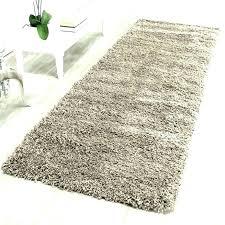 black furry rugs white rug