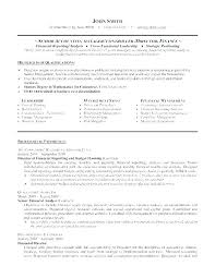 Executive Resumes Examples Stunning Account Executive Resume Sample Account Management Resume Account