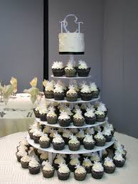 Comely 2 Tier Wedding Cakes Excellent Comely 2 Tier Wedding Cakes