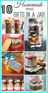 Decorate A Jar For Christmas 100 Creative DIY Mason Jar Christmas Decorations 78
