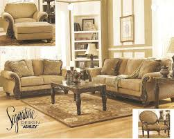 Ashley Furniture Clearance