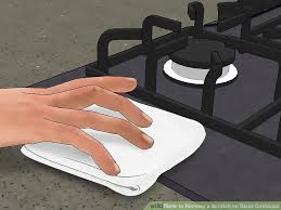 image titled remove a scratch on glass cooktops step 5