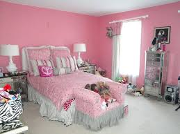 Simple Bedroom Decoration For Girls Pink Comely Girls Room Green And Pink  Bedroom Decoration Girls Bedroom . Simple Bedroom Decoration For Girls Pink  ...