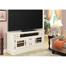 antique white 65 inch tv stand rc