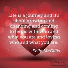 Beautiful Quotes On Love And Life Best of 24 Beautiful Quotes About Love And Life The Quotes Land