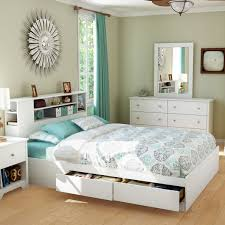 white full storage bed. Full Size Of Bed Frames:storage Beds Hemnes Frame Boxes White Stain Length Storage