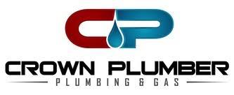 crown plumber inc leesburg va 20175 homeadvisor