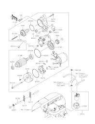 2015 kawasaki mule 4010 trans 4x4 kaf620rffa starter motor parts kawasaki mule 550 engine diagram kawasaki mule 4010 4x4 problems kawasaki mule 4010 engine