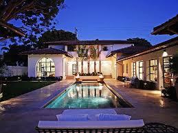 interior cool luxury design homes 21 stunning designer a home plans creative fireplace ideas sater design