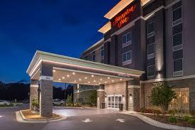 hton inn benson updated 2019 s hotel reviews nc tripadvisor
