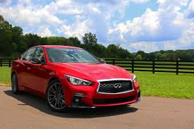 2018 infiniti q50 red sport. wonderful 2018 2018infinitiq5053 for 2018 infiniti q50 red sport