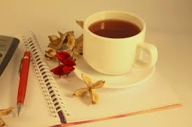 hot office pic. Notebook Tea Morning Pen Cup Relax Office Beverage Drink Lifestyle Breakfast Paper Coffee Hot Pic S