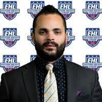 New Jersey 87s - 2020-21 Playoffs - Roster - # - Adam Houli -