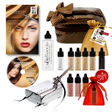 belloccio makeup belloccio makeup foundation kits