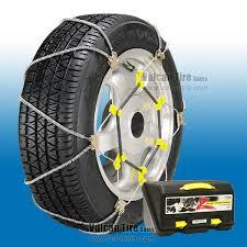 Super Z Tire Chain Size Chart 9 Scc Super Z Passenger All Sizes Tire Chain For Sale