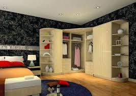 Wardrobes Bedroom Wardrobe Design Pictures Master Bedroom Wardrobe