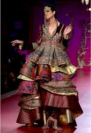 Bollywood Fashion Designer Collection Indian Fashion Designers Eazy Wallpapers