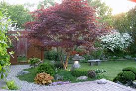 Small Picture Asian Garden Ideas Garden Ideas Photos Modern Backyard Garden