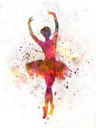 Resultado de imagen para dancing