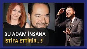 Kaan Sekban Aslında Kim?
