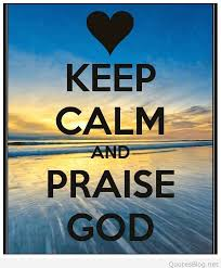 Praising God Quotes New Praise God Quotes