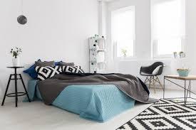 Nice 2 Bed Flat For Sale In Milton Keynes Apartments, Avebury Boulevard, Milton  Keynes