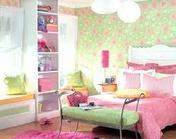 Wallpaper For Little Girl Room Wallpaper For Girls Room Best Bedroom Ideas  On Little Girl Regarding . Wallpaper For Little Girl Room ...