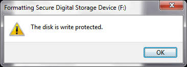 Write protected of memory card   Windows 7   Tom's Hardware as well  further Any of you jerks know how to format a write protected SD card further HOW TO REMOVE WRITE PROTECTION FROM SD CARD also How to deal with difficult SD cards that refuse to write data additionally To Remove Write Protection From USB Or SD Card together with Remove Disable Write Protection on Hard Drive USB SD on Windows 10 in addition remove write protection from memory card   YouTube furthermore SOLVED  Remove write protection from SD card   SD Card   iFixit in addition Solved   SD Card Won't Format Write Protected together with Fix Corrupted Pen drive   Memory Card Error The Disk is Write. on latest sd card write protected