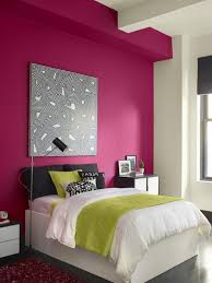 painting a room two colorsThe Incredible How To Paint Bedroom Walls Two Different Colors for