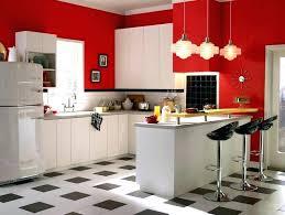 red and white kitchen red and white kitchen medium size of modern kitchen kitchen design red red and white kitchen