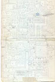 24 Majestic Graph Paper Online Drawing