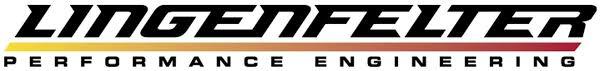 Lingenfelter C6 Zr1 Ls9 2 60 11 Rib 10 Bolt Pulley 2009 2014 L220146109