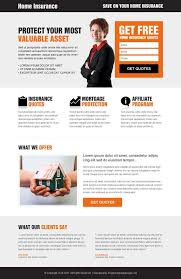 sale page template 75 best landing page design inspiration images on pinterest