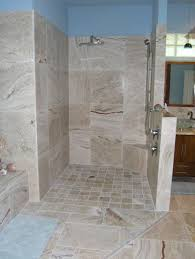 travertine tile bathroom. Leonardo Travertine Tiles Beach-style-bathroom Tile Bathroom O