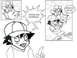 Disegni Pokemon Leggendari Az Colorare