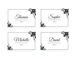 Taxi Name Card Template Free Business For Downloads