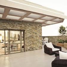 external stone panels external stone wall panels external decorative wall panels