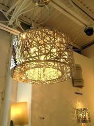 modern outdoor chandelier hanging lights large size regarding ideas 9