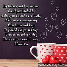 I Love You Image For Husband