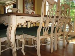 other distressed dining room chairs innovative on other for table and furniture 14 distressed dining room