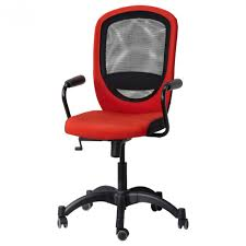 ikea red office chair. office chair canada red mesh computer ikea o